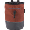 Black Diamond Mojo Repo Chalkbag Brick